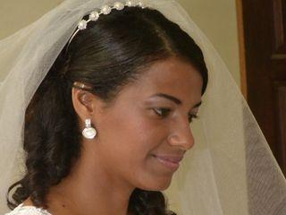 O casamento de JULIANA e RAPHAEL 2