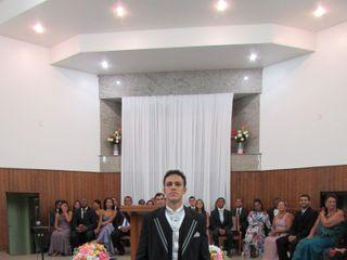 O casamento de JULIANA e RAPHAEL 3