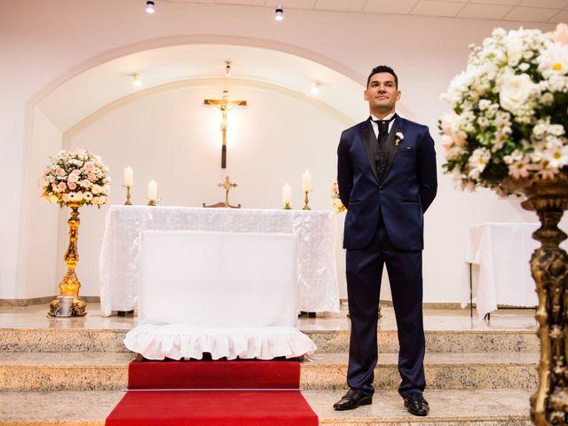 O casamento de Manoel e Karla em São Pedro da Aldeia, Rio de Janeiro 21