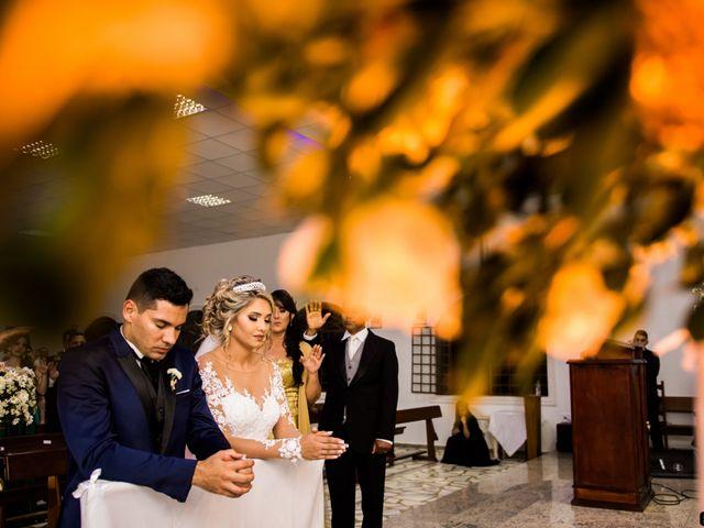 O casamento de Manoel e Karla em São Pedro da Aldeia, Rio de Janeiro 52