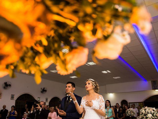 O casamento de Manoel e Karla em São Pedro da Aldeia, Rio de Janeiro 53