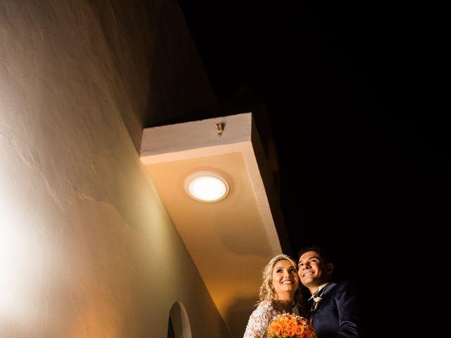 O casamento de Manoel e Karla em São Pedro da Aldeia, Rio de Janeiro 58