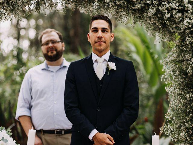 O casamento de Mateus e Keren em Vespasiano, Minas Gerais 78