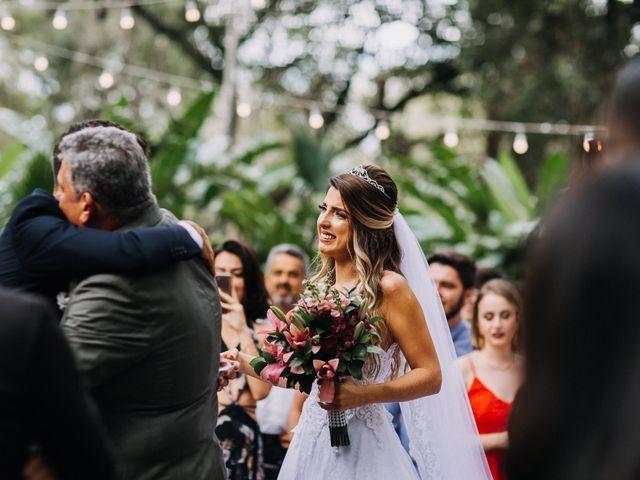O casamento de Mateus e Keren em Vespasiano, Minas Gerais 103