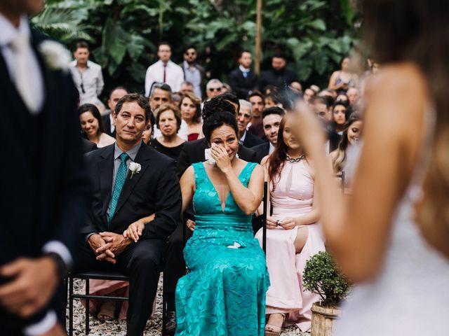 O casamento de Mateus e Keren em Vespasiano, Minas Gerais 140