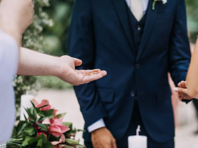 O casamento de Mateus e Keren em Vespasiano, Minas Gerais 166