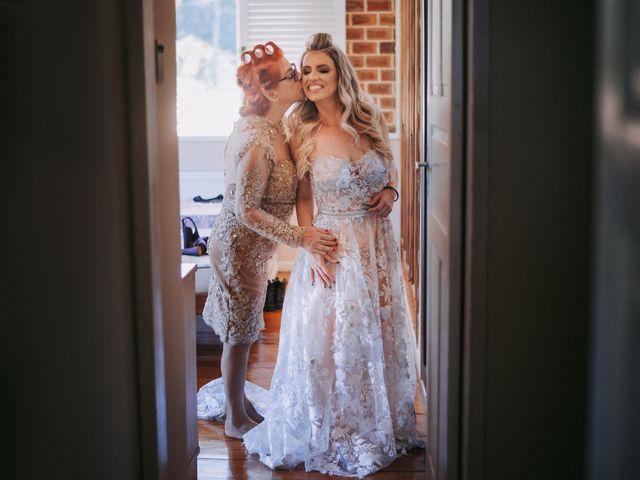 O casamento de Vicente e Laura em Muriaé, Minas Gerais 38
