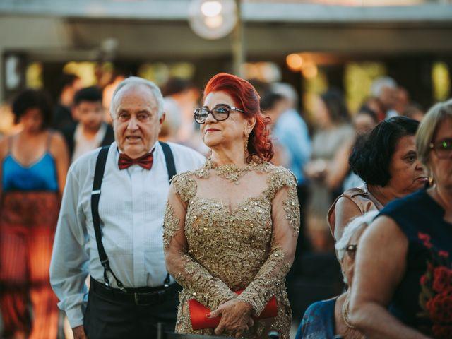 O casamento de Vicente e Laura em Muriaé, Minas Gerais 53