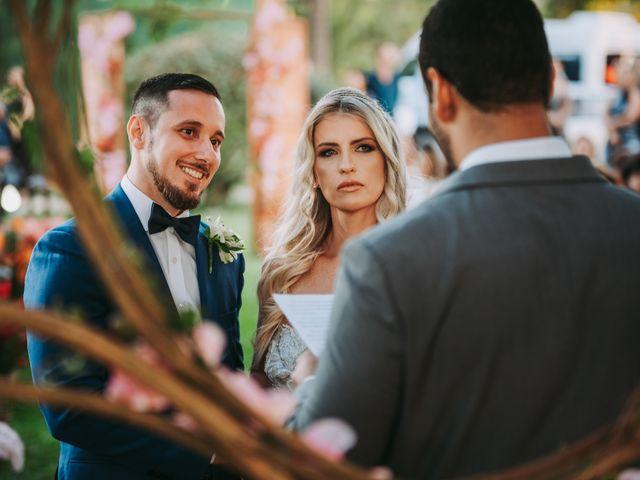 O casamento de Vicente e Laura em Muriaé, Minas Gerais 60
