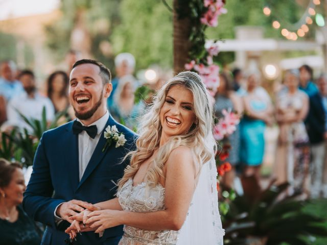 O casamento de Vicente e Laura em Muriaé, Minas Gerais 62