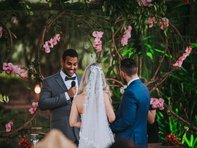 O casamento de Vicente e Laura em Muriaé, Minas Gerais 64