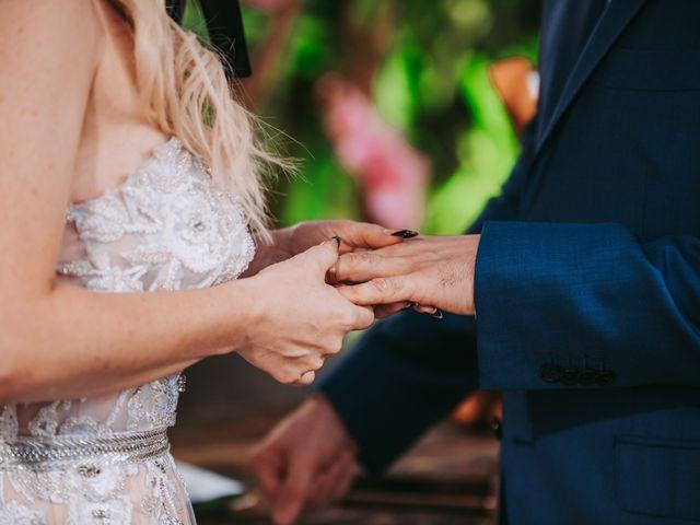 O casamento de Vicente e Laura em Muriaé, Minas Gerais 70