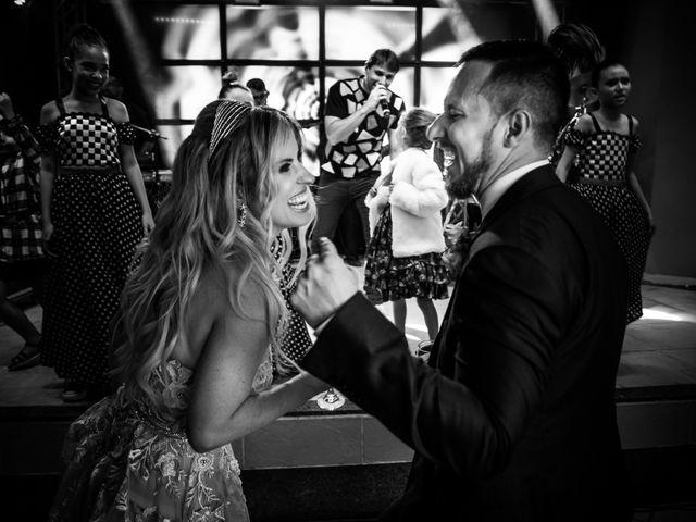 O casamento de Vicente e Laura em Muriaé, Minas Gerais 101