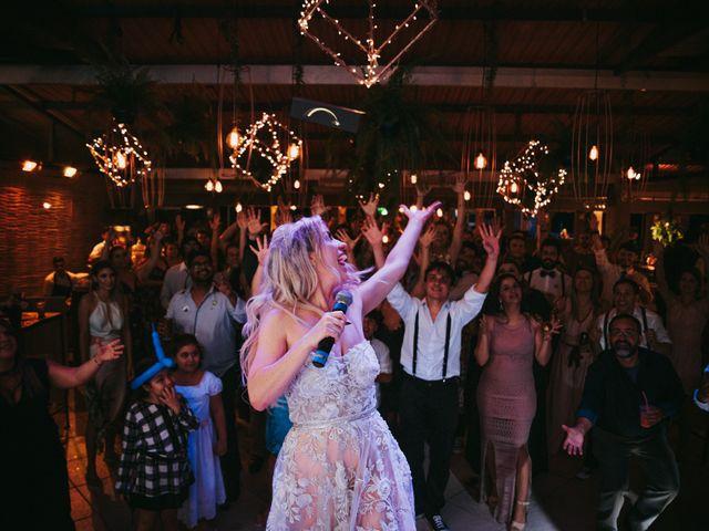 O casamento de Vicente e Laura em Muriaé, Minas Gerais 109