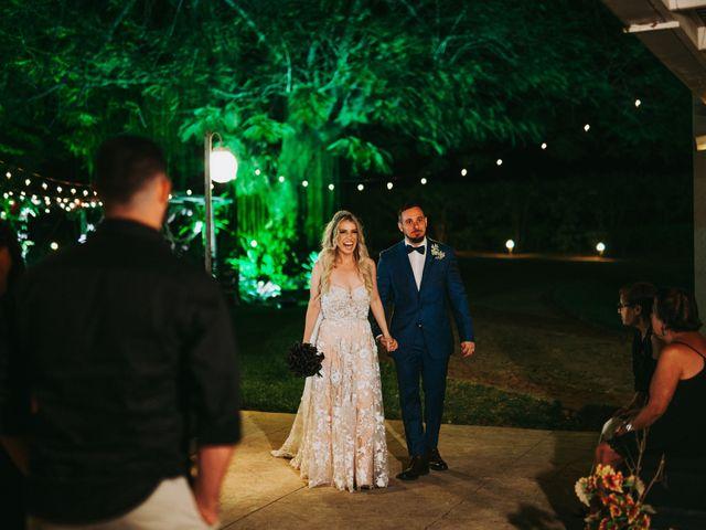 O casamento de Vicente e Laura em Muriaé, Minas Gerais 2