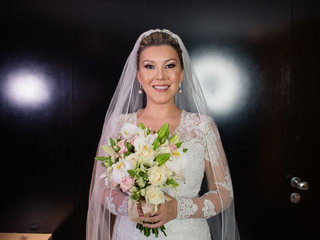 O casamento de Guilherme e Luiza em Maceió, Alagoas 4