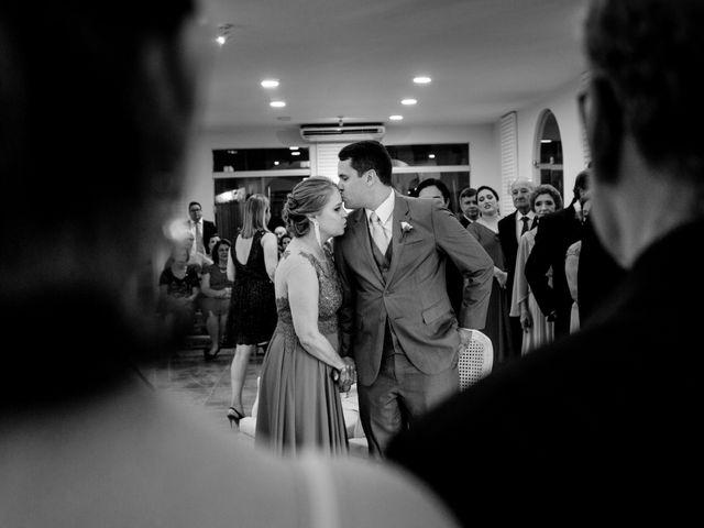 O casamento de Guilherme e Luiza em Maceió, Alagoas 6