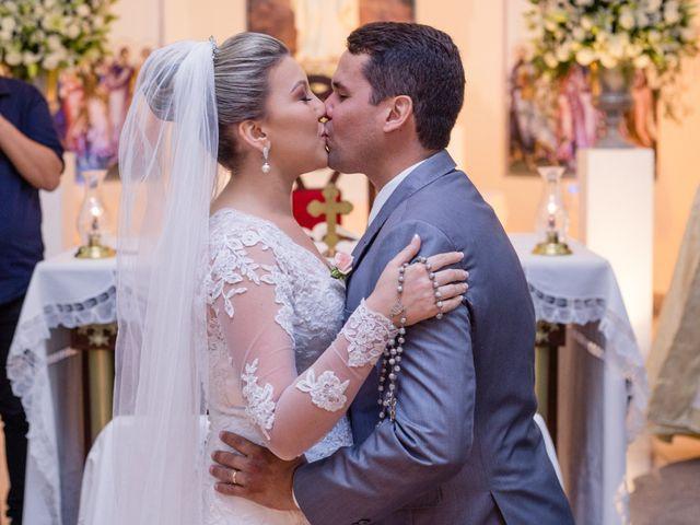 O casamento de Guilherme e Luiza em Maceió, Alagoas 11