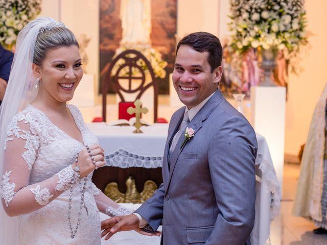 O casamento de Guilherme e Luiza em Maceió, Alagoas 12