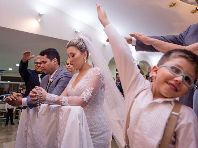 O casamento de Guilherme e Luiza em Maceió, Alagoas 13