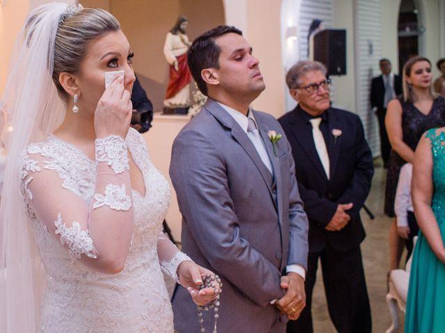 O casamento de Guilherme e Luiza em Maceió, Alagoas 14