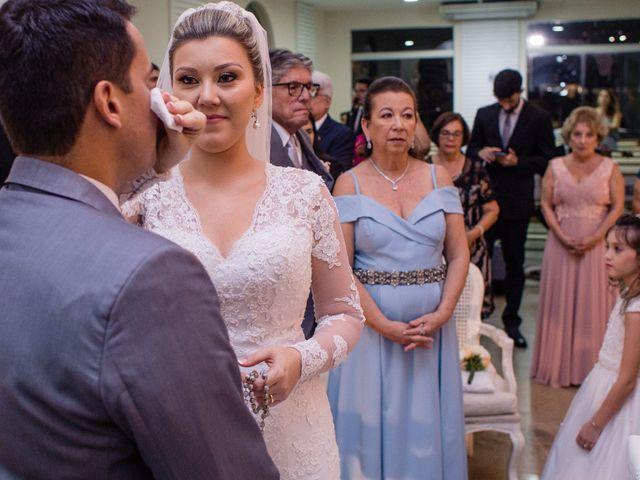 O casamento de Guilherme e Luiza em Maceió, Alagoas 15