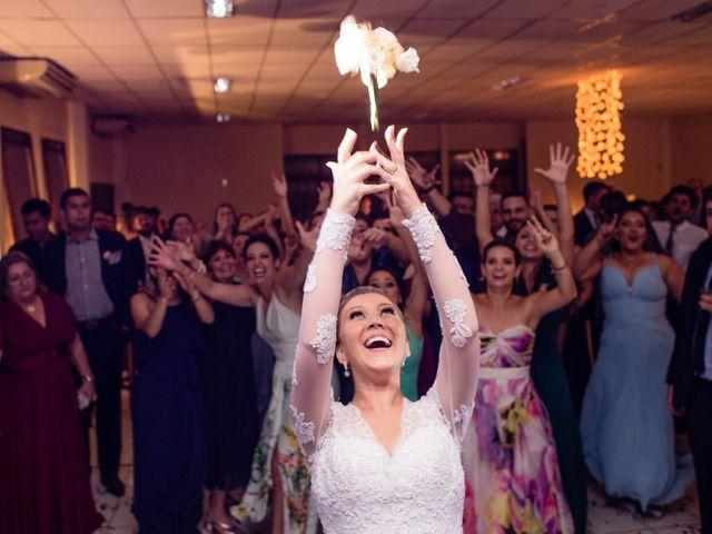 O casamento de Guilherme e Luiza em Maceió, Alagoas 18