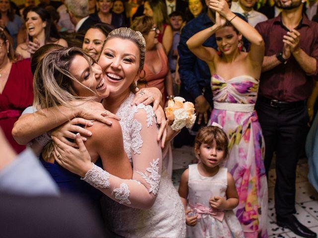 O casamento de Guilherme e Luiza em Maceió, Alagoas 19