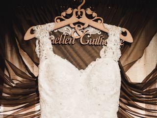 O casamento de Suellen e Luis Guilherme 2