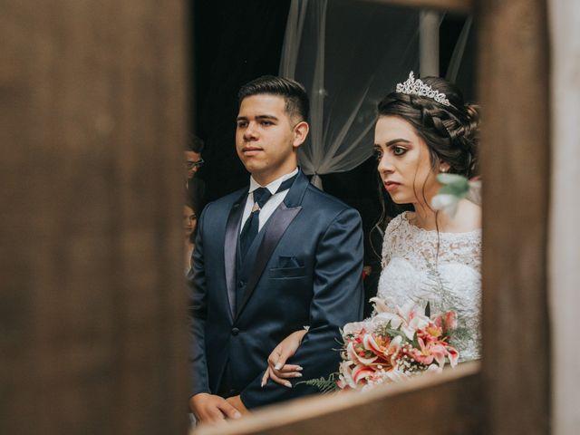 O casamento de Patrick e Geovanna em São Paulo, São Paulo 27