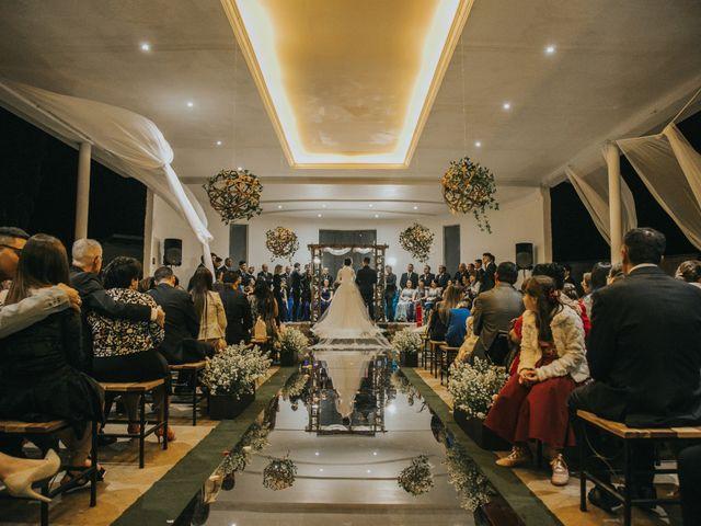 O casamento de Patrick e Geovanna em São Paulo, São Paulo 31