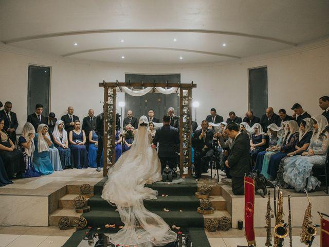 O casamento de Patrick e Geovanna em São Paulo, São Paulo 45