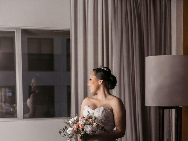 O casamento de João Paulo e Indianara em Curitiba, Paraná 33
