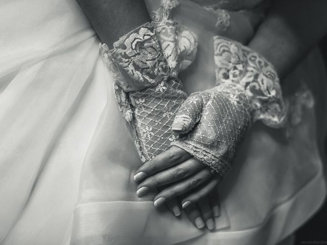 O casamento de João Paulo e Indianara em Curitiba, Paraná 34
