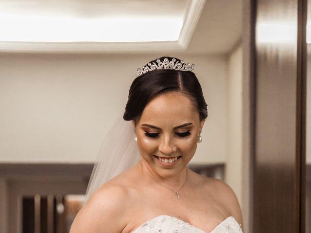 O casamento de João Paulo e Indianara em Curitiba, Paraná 35