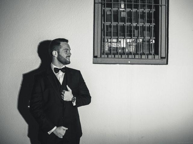 O casamento de João Paulo e Indianara em Curitiba, Paraná 37
