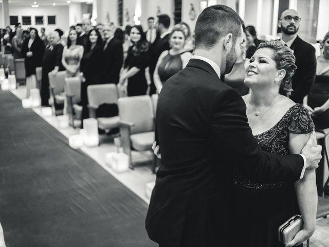 O casamento de João Paulo e Indianara em Curitiba, Paraná 44