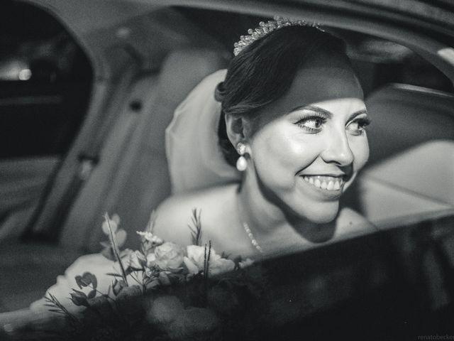O casamento de João Paulo e Indianara em Curitiba, Paraná 45
