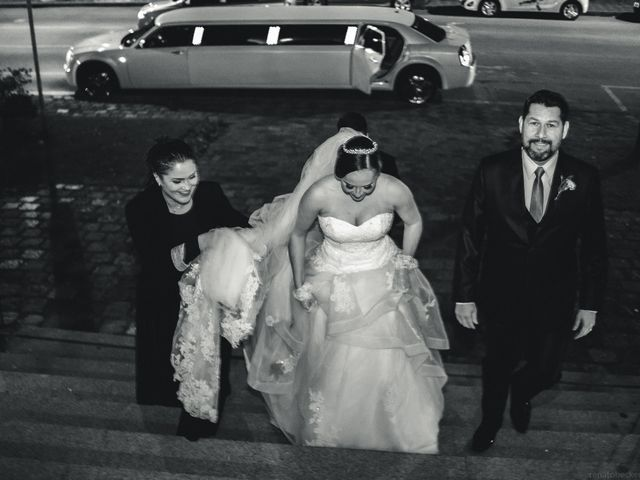 O casamento de João Paulo e Indianara em Curitiba, Paraná 46