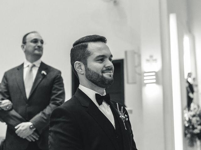 O casamento de João Paulo e Indianara em Curitiba, Paraná 47