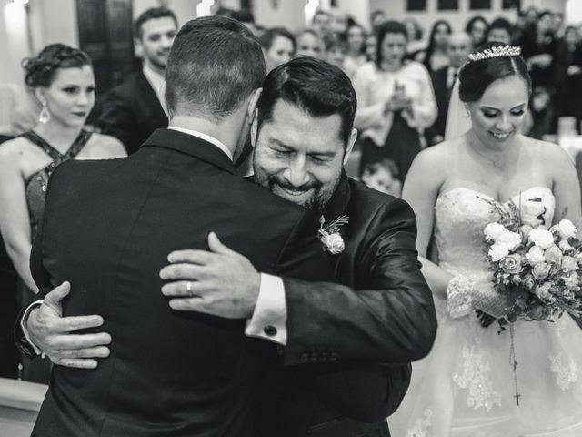O casamento de João Paulo e Indianara em Curitiba, Paraná 51