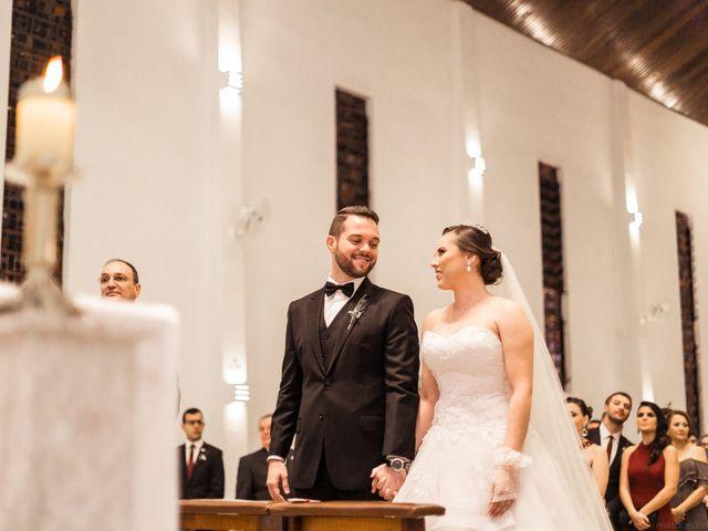 O casamento de João Paulo e Indianara em Curitiba, Paraná 52