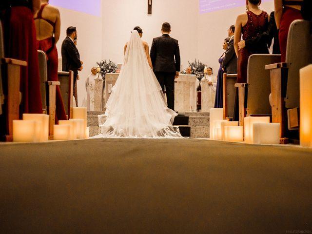 O casamento de João Paulo e Indianara em Curitiba, Paraná 53