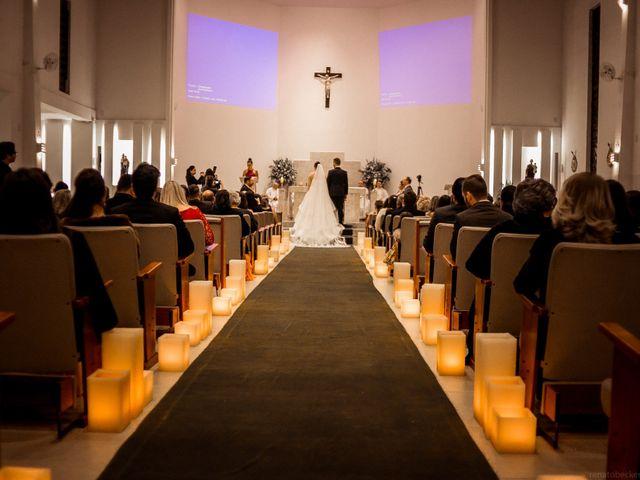 O casamento de João Paulo e Indianara em Curitiba, Paraná 54