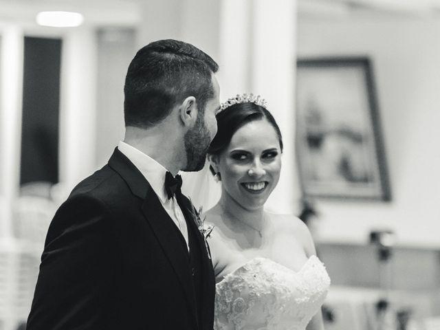 O casamento de João Paulo e Indianara em Curitiba, Paraná 56