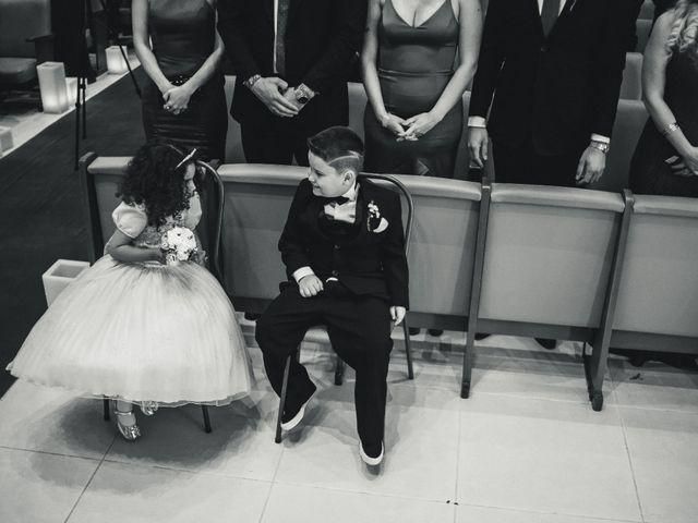 O casamento de João Paulo e Indianara em Curitiba, Paraná 58