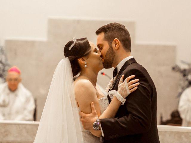 O casamento de João Paulo e Indianara em Curitiba, Paraná 59