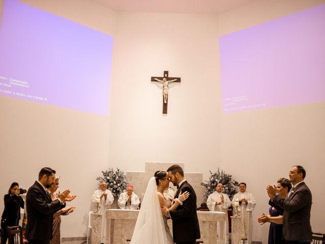 O casamento de João Paulo e Indianara em Curitiba, Paraná 60