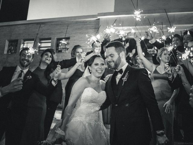 O casamento de João Paulo e Indianara em Curitiba, Paraná 67