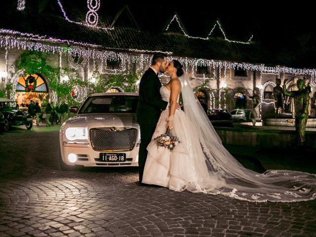 O casamento de João Paulo e Indianara em Curitiba, Paraná 70